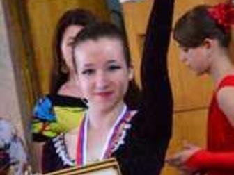 Просмотреть foto Поиск партнеров по спорту Ищу партнера по бальным танцам 35633756 в Ростове-на-Дону