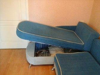 Смотреть изображение  продается диван 36765176 в Ростове-на-Дону