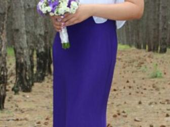Просмотреть фотографию  Платье для торжественного случая Размер: 44–46 (M) 36854323 в Ростове-на-Дону