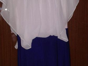 Уникальное фотографию  Платье для торжественного случая Размер: 44–46 (M) 36854323 в Ростове-на-Дону