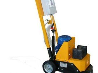 Скачать бесплатно изображение Разное Строительное оборудование, электроинструмент, производство бытовок 37416820 в Ростове-на-Дону