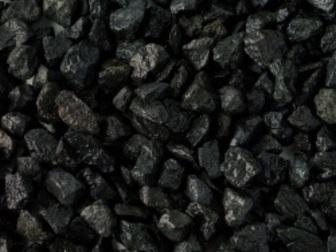 Свежее изображение  Щебень черный (терриконовый) 37475437 в Ростове-на-Дону