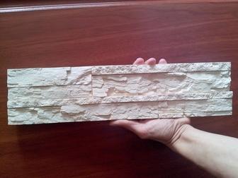 Смотреть фотографию  Продаем декоративный камень Скала 37633102 в Ростове-на-Дону