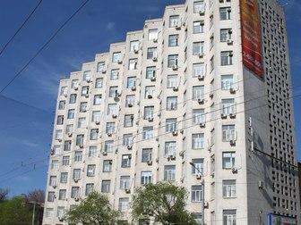 Уникальное фотографию  Собственник продаю офис в центре, 37829720 в Ростове-на-Дону