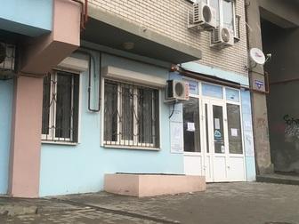 Скачать изображение Коммерческая недвижимость Офис от собственника 37854751 в Ростове-на-Дону