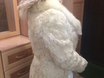 Свежее изображение Женская одежда шубка 37964395 в Ростове-на-Дону