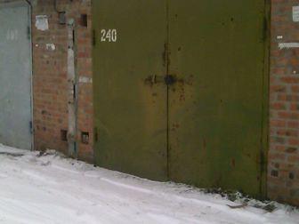Уникальное фото Гаражи, стоянки сдаю гараж на «Форсаже» 37984178 в Ростове-на-Дону