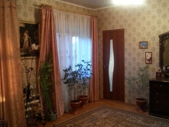 Свежее foto Продажа домов Дом 160 м² на участке 6 сот, 38204073 в Ростове-на-Дону