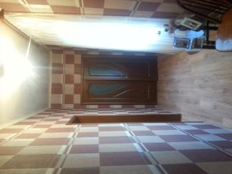 Скачать фотографию Продажа домов Дом 160 м² на участке 6 сот, 38204073 в Ростове-на-Дону