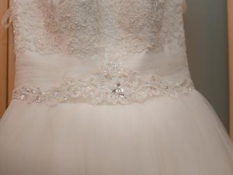 Скачать бесплатно изображение Свадебные платья продам 38424778 в Ростове-на-Дону