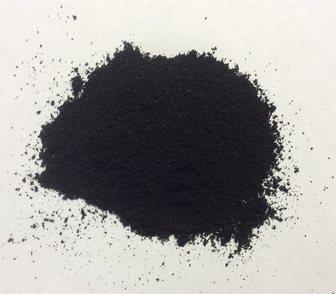 Изображение в Прочее,  разное Разное Резиновый порошок производится измельчением в Ростове-на-Дону 0