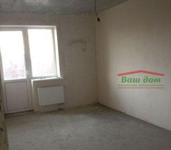 Фотография в   Однокомнатная квартира Сельмаш Шолохова Суздальский, в Ростове-на-Дону 2200000