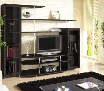 Изображение в Мебель и интерьер Мебель для гостиной Изготовим мебель по вашему вкусу, работаем в Ростове-на-Дону 15000