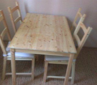 Фотография в Мебель и интерьер Мебель для прихожей Продам новую мебель. Покупалась 3 месяца в Ростове-на-Дону 6000