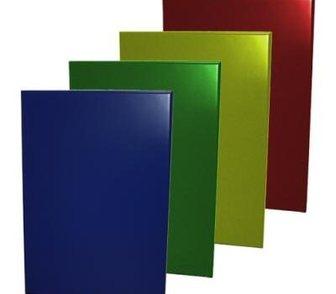 Изображение в   Производство мебельных фасадов по вашим размерам, в Ростове-на-Дону 3700