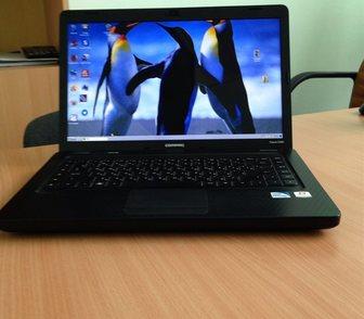Изображение в Компьютеры Ноутбуки Технические характеристики, заявленные производителем в Ростове-на-Дону 10500
