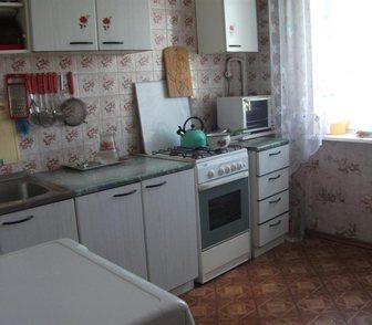 Фото в   Продается 3-х комнатная квартира в Золотом в Ростове-на-Дону 3100000