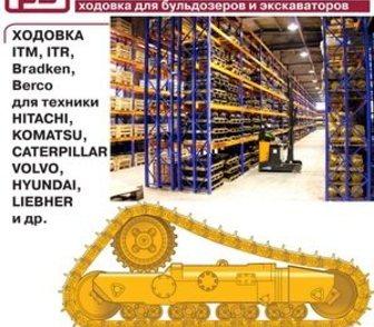 Изображение в Стройтехника Экскаватор Компания Профессионал выполняет оперативную в Ростове-на-Дону 0