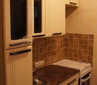 Фотография в Мебель и интерьер Кухонная мебель Мы готовы предложить, изготовление кухни в Ростове-на-Дону 7500