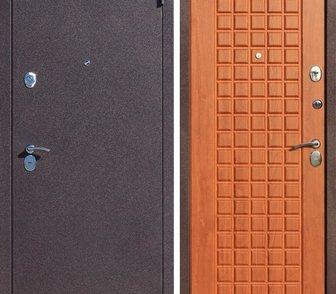 Изображение в Строительство и ремонт Двери, окна, балконы Основные характеристики:  • Толшина полотна в Ростове-на-Дону 19150