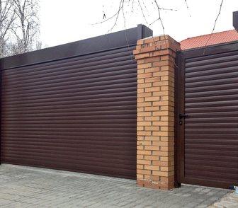 Фото в   Алюминиевые, стальные с разними вариантами в Ростове-на-Дону 1000