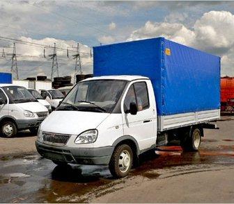 Изображение в Авто Аренда и прокат авто Мебельные фургоны, пирамида для евро окон, в Ростове-на-Дону 400