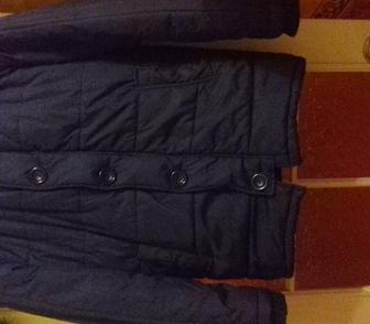 Фото в   Продаю куртку мужскую утепленную. Размер в Ростове-на-Дону 1500