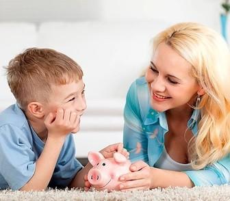 Фото в   Гувернер обеспечивает развитие ребенка в в Ростове-на-Дону 150