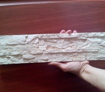 Изображение в   Продаем декоративный камень Скала для внутренней в Ростове-на-Дону 400