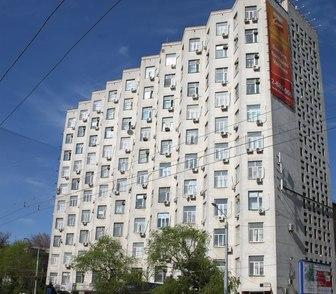 Фото в   Собственник продаю офис в центре города. в Ростове-на-Дону 1350000