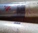 Foto в   Продаю Остаток красивые обои Италия 2 рулона в Ростове-на-Дону 2500
