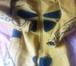 Изображение в   Продаю кожаный мотокомбинезон в хорошем состоянии. в Ростове-на-Дону 10000