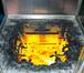 Изображение в   Промышленные и декоративные наливные полимерные в Ростове-на-Дону 2500