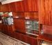 Фотография в Мебель и интерьер Мебель для гостиной Продаю полированную мебельную стенку (за в Ростове-на-Дону 2000