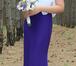 Фотография в   Красивое платье для торжественного случая. в Ростове-на-Дону 1800