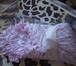 Изображение в Для детей Товары для новорожденных Продам конверт для выписки зима-весна, в в Ростове-на-Дону 650