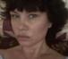 Изображение в Красота и здоровье Массаж Древний тибетский массаж, снимает напряжение в Ростове-на-Дону 1500