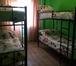 Foto в   Изготавливаем и продаем кровати, шкафы, тумбы в Ростове-на-Дону 10000
