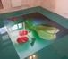 Foto в   Полимерные полы в наше время резко набрали в Ростове-на-Дону 5000