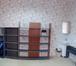Изображение в Недвижимость Аренда нежилых помещений Сдам красивое, светлое, изолированное помещение в Ростове-на-Дону 44000