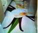 Foto в   Предлагаем Вам наливные декоративные полимерные в Ростове-на-Дону 2500
