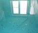 Foto в   Обустроим помещения ЛЮБОГО назначения высококачественным в Ростове-на-Дону 500