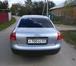 Фотография в   Машина в хорошем состоянии. Кожаный салон. в Ростове-на-Дону 250000