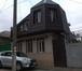 Фото в   Собственник продаю в Нахичевани 2х эт новый в Ростове-на-Дону 5150000