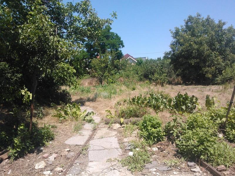 Продам землю ростов