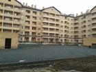 Фото в   Продаю однокомнатную квартиру без посредников в Ростове 1900800