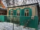 Фото в Недвижимость Продажа домов Продается жилой дом с земельным участком в Лабинске 2000000