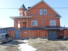 Фотография в   Продается двухэтажный жилой дом: МКР «Хлеборобный». в Лабинске 8000000