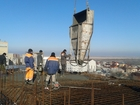 Фото в   Бригада бетонщиков выполнит бетонные работы в Азове 0