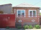 Увидеть foto Загородные дома Продаётся кирпичная дача с земельным участком 39045128 в Лабинске